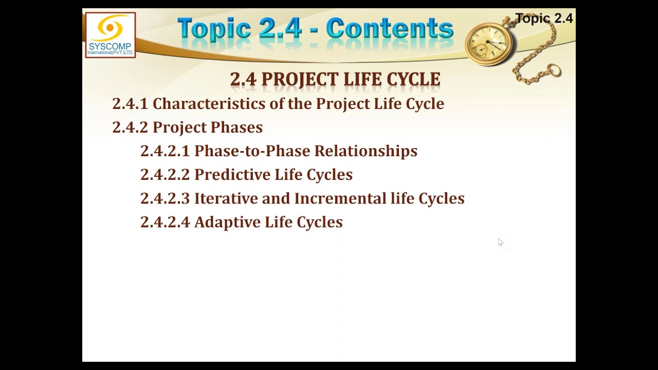 2017 03 21 20 44 online pmp exam prep course youtube 2017 03 21 20 44 online pmp exam prep course xflitez Image collections