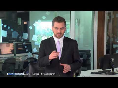 (13/03/2018) Assista ao Band Cidade 1ª edição desta Quarta-feira | TV BAND