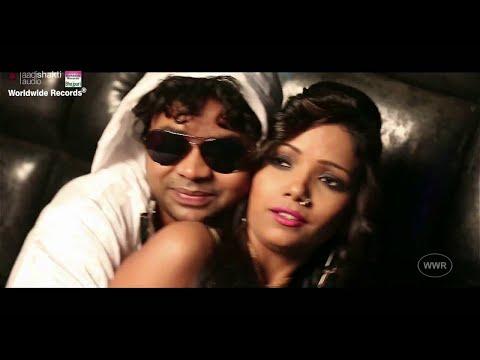 BABLY KE BES ME DAM BA | Singer : Sawan Kumar