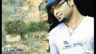 bangladeshi music