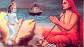 Dwadasha Stotra 11th chapter - Audio by Sri Jayakrishna Nelamangala