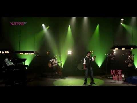 Masha allah - Avant - Music Mojo Season 3 - Kappa TV