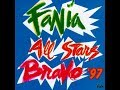 Download FANIA ALL STARS AQUI EL QUE BAILA GANA  ANDY MONTAÑEZ