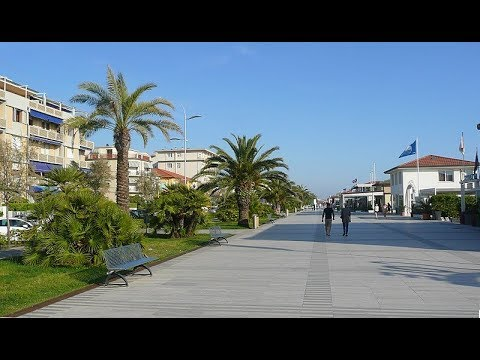 Places to see in ( Lido Di Camaiore - Italy )