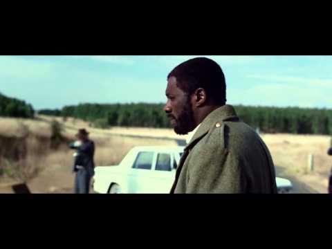 U2BR.COM - Mandela: Long Walk to Freedom - Trailer oficial