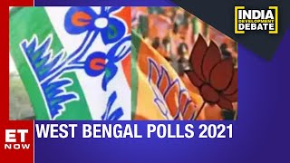 Image result for Elections in Bengal: Intense Political Battle Ahead youtube