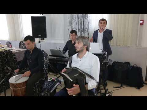 просмотр кумыкские песни
