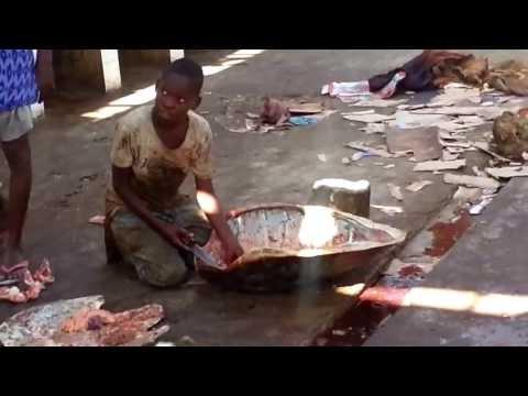 Naughty Nomad - The Way to Mogadishu - Episode 4 (Warning: Graphic Content) thumbnail