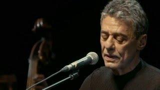 Chico Buarque - Anos Dourados (DVD