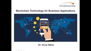 How to Choose Blockchain Technologies For Your Team