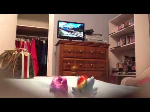 Twilight Sparkle & Friends Episode 4: Gordon Runs Dry