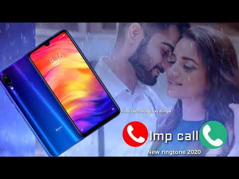 #ringtone-latest-romantic-(-only-instrumental-)music-tone-2020-||-new-hindi-best-ringtone