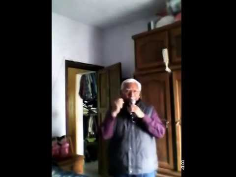 Karaoke-tec