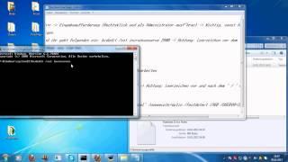Metin2 Tutorial Runtime Error Fixxen
