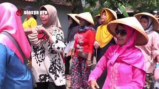 Carecet Beureum - Pusaka Wangi | Natasya Pro