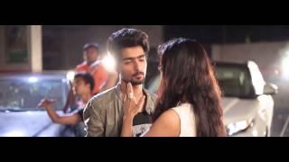 Bezubaan phir se ABCD- 2 (Dance Cover) DJ Kanishk Budhori.. - feat Nisarg Thakkar