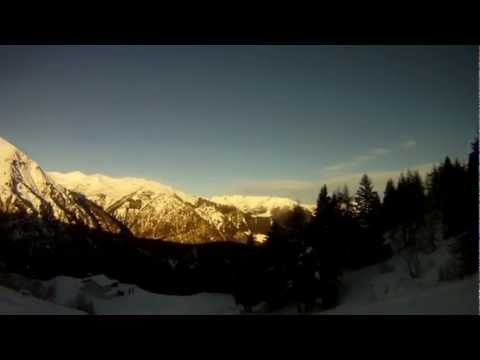 maniva sky italy cross-country skiing socc