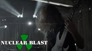 CARNIFEX - Visions of the End OFFICIAL MUSIC VIDEO