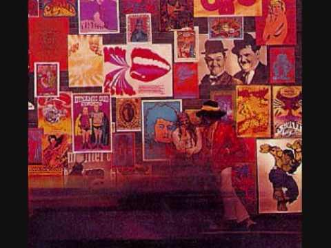 Na Na Hey Hey Kiss Him Goodbye  -   Steam -   1969