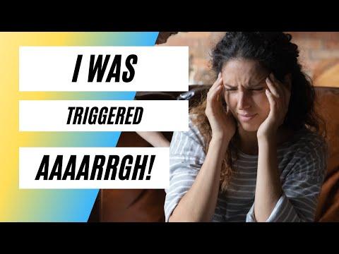 Worst Doorbell ringtones ever #wtf
