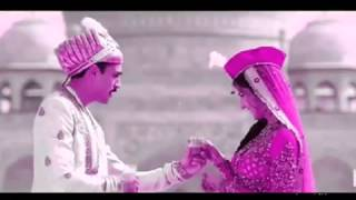 Kaisa-Ye-Ishq-Hai-Ajab-Sa-Risk-Hai-from-Mere-Brother-Ki-Dulhan-Rahat-....mp4