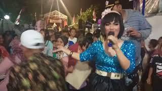 Video CHACHA ROMEO MELANGGAR HUKUM AMBU NIK NOK  PAPANGGO 2 ALVAR ARSYAD download MP3, 3GP, MP4, WEBM, AVI, FLV Agustus 2018