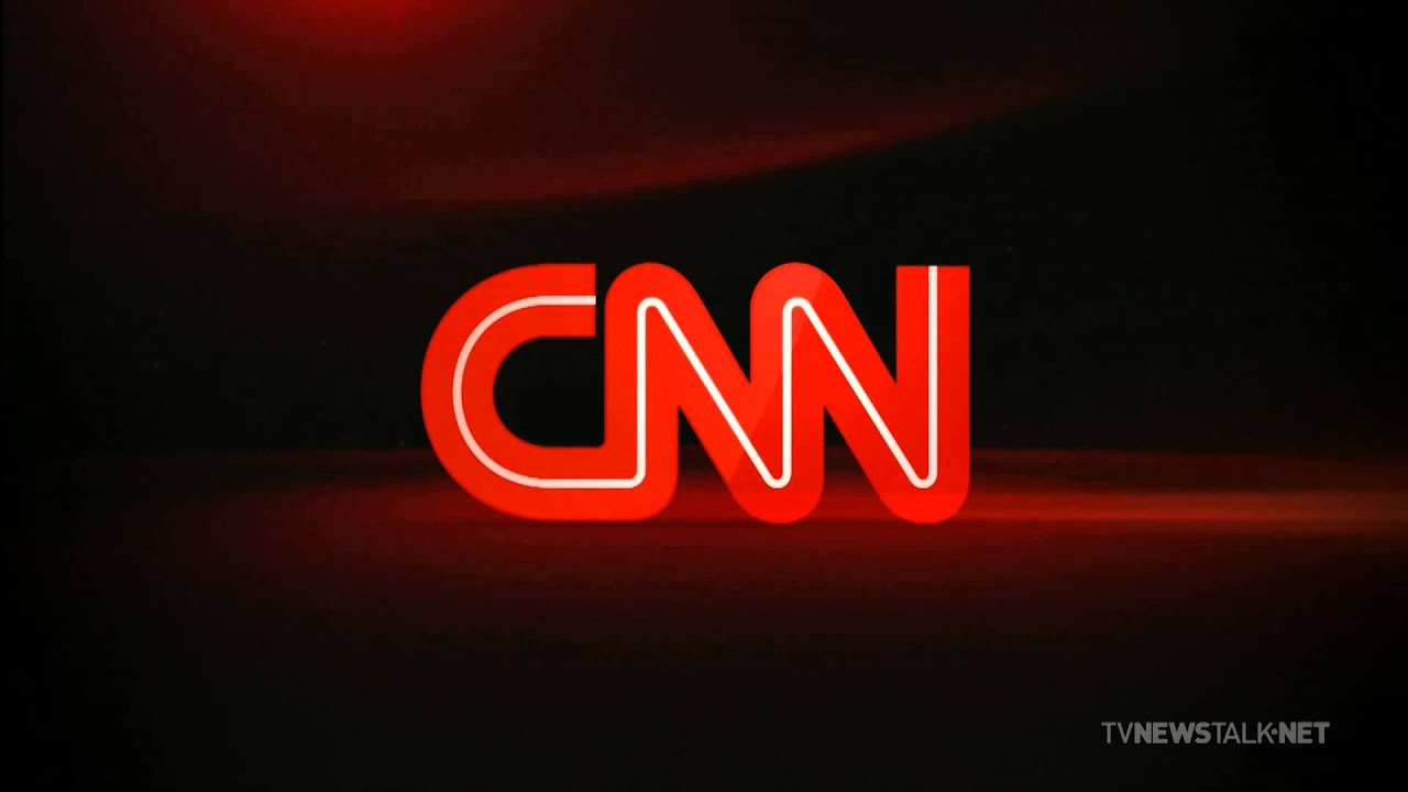 "CNN Domestic - ""This is CNN"" Ident 2013 [HD] - YouTube - photo#35"