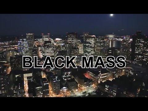 BLACK MASS (Parody)