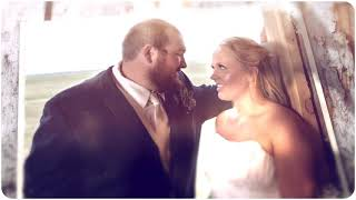 Nelson Wedding 720p