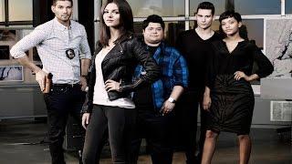 Eye Candy Season 1 Episode 2 BRB Review