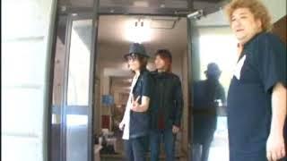 SID ライブ LIVETOUR2009 サクラサク~