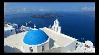 My Santorini Wedding Video(Wedding registration in Greece, Santorini., 2016-05-29T15:16:01.000Z)