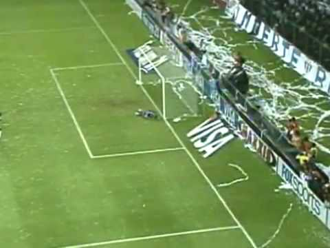 Os gols de LDU 5 x 1 Fluminense pela final da Copa Sul Americana