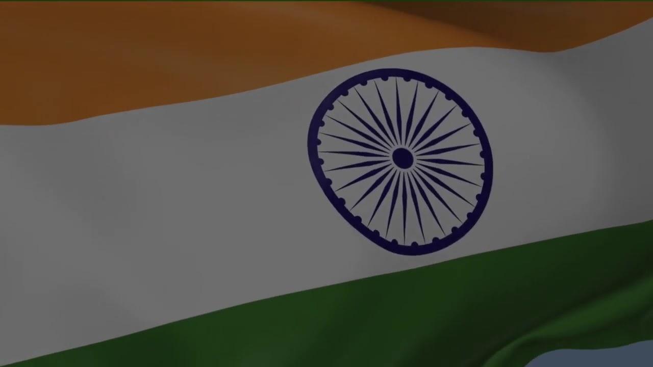 Self Motivational Prayer In Hindi | Prayer For Business