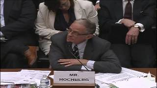 4-30-2015 Examining the Export-Import Bank