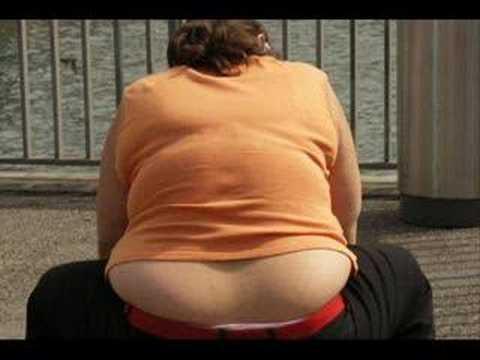 Die Hämorrhoide die ergebnisreiche Behandlung bei der Schwangerschaft