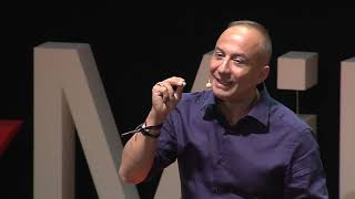What are young people for? | Stefano Laffi | TEDxMilano