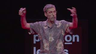 A journey to the closest planet to the sun | Professor David Rothery | TEDxLondon