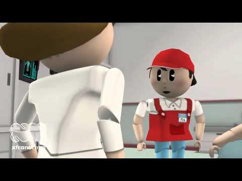 rn vs cna An online resource for certified nursing assistants, licensed practical nurses, registered nurses, clinical nurse specialists, advanced registered nurse practitioners, nursing assistant training & pre-licensure nursing education programs licensure, renewal and information.