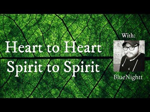 Episode #4 -- Ancestors, Deities, and Spirits