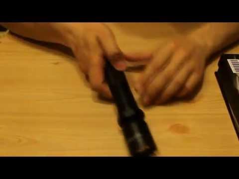 видео: Обзор электрошокера scorpion 1102 power police plus (Купить шокер Павер полис 1102)