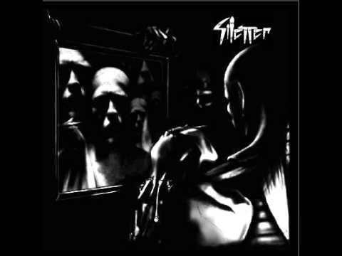 Silencer - Death - Pierce me