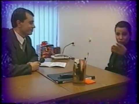Huquq va burch: Yulduz Usmonova; advokat; jazolar - Yoshlar TV 2000