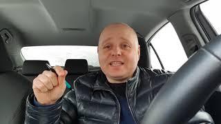 Пригон Авто за две копейки, Кидалово от Автоподборщиков, Развод на Залог