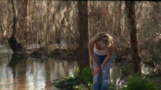 Karen Waldrup - Bayou Baby (Official Music Video)