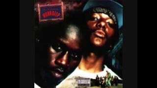 Mobb Deep; Cradle To The Grave