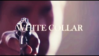 White Collar || Final Opening Credits [1x01; 6x06]