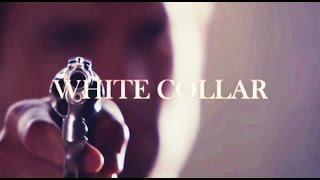 White Collar    Final Opening Credits [1x01; 6x06]