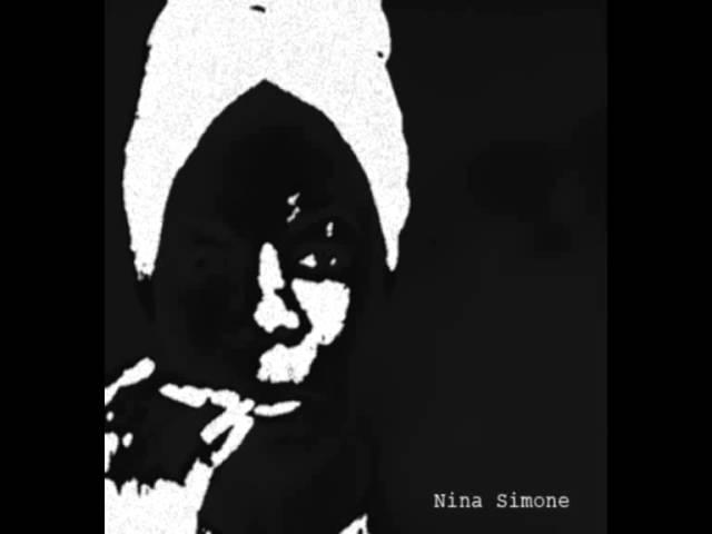 nina-simone-trouble-in-mind-peggyka