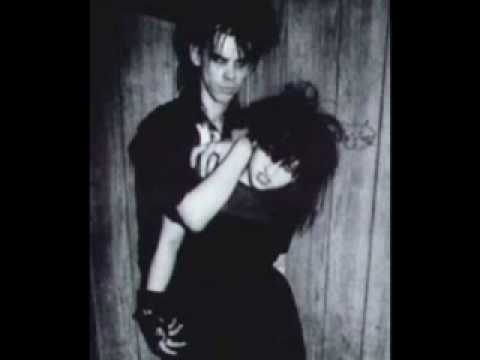 Lydia Lunch & Nick Cave  Done Dun